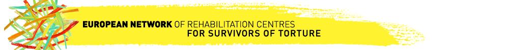 European Network of Rehabilitation Centres for Survivors of Torture